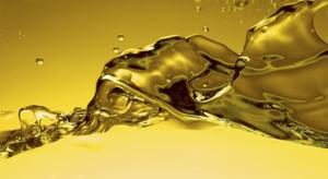 Industrial maintenance oils