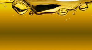huile entière d'usinage
