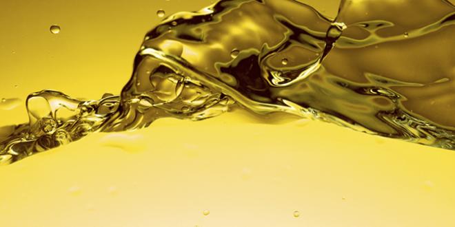 Multi-purpose forming oils