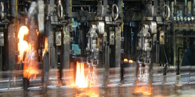 IS machine oils