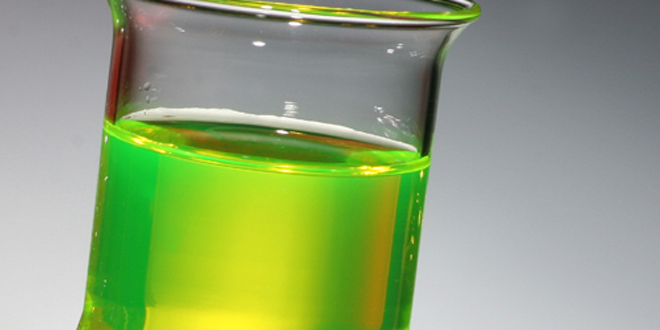 Graphite-free lubricants