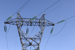Lubricants for electric cables - Aluminium