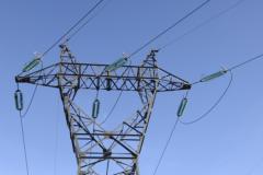 ACSR cables – Aluclad wires
