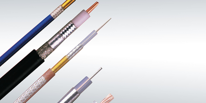 Lubricants for electric cables - Coated copper