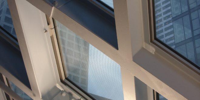 Aluminium extrusion lubricants