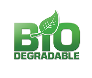 condat-lubrifiants-biodégradables